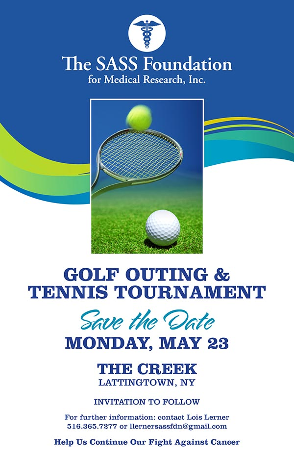 2016_SASS-Golf_Tennis_Save_the_date_May_23